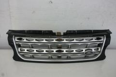 LAND ROVER DISCOVERY 4 FRONT GRILL PN EH22-8138-A