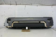 2013-2017 LAND ROVER DISCOVERY FRONT BUMPER