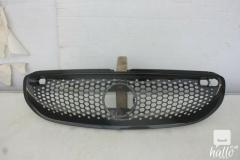 SMART FORTWO 453 FRONT BUMPER UPPER RADIATOR GRILL