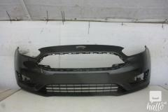 FORD FOCUS FRONT BUMPER 2014 TO 2018 F1EB-17757-A