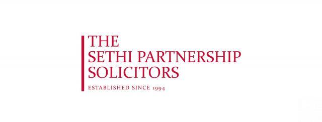 Solicitor Ruislip London UK - The Sethi Patnership 6 Image