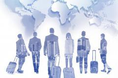 Business Immigration  - The Sethi Partnership