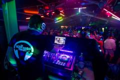 Affordable Silent Disco Hire in the UK