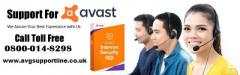 How safe Avast is for your computer