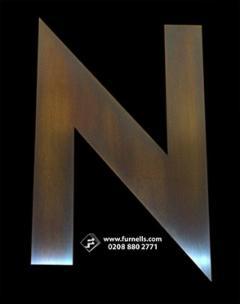 Laser Cutting Service in London