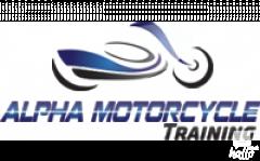 CBT Test - Alpha Motor Cycle