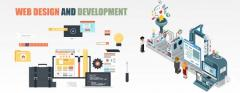 Website Design Manchester for your Business  The Start