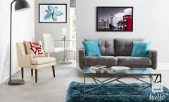 Best Landlord Furniture Packages in United Kingdom