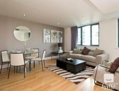 Investing in Landlord Furniture Packs