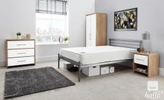 Affordable Landlord Furniture Packages