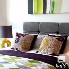 Best Furniture Packages in UK