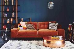 Furniture Pack in Kidderminster, UK