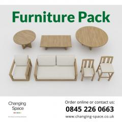 Furniture Pack