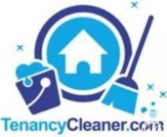 Professional Cleaning at Affordable Price in London