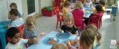 Are You Looking For Best Day Nurseries in Aylesbury