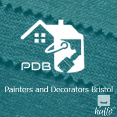 Painters and Decorators Bristol - Call - 0797 142 5673