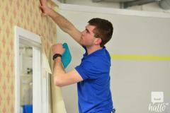 Best Local Painter and Decorator in Bristol