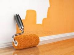 Bristol Painting Services