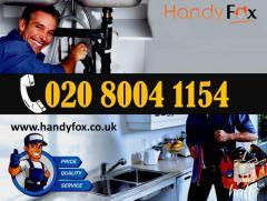 Plumbing Service London