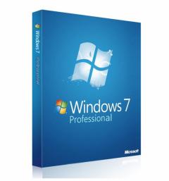 Buy Genuine Microsoft Windows 7 Pro Key Keyshoponline