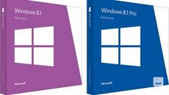 Buy a Windows 8.1 Home Product Key at Keyshoponline