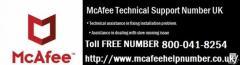 Mcafee Antivirus Error 12152- Mcafee.com-Activat