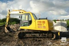 Plant And Machinery Training Courses - Rcp Train