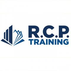 Plant  Machinery Training Courses - RCP Training