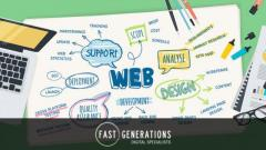 Affordable Web Designer Wandsworth