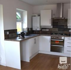 Best Kitchen Installers Essex