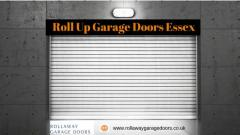 Best Garage Doors Supplier in Essex