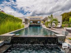 House rentals in Dominican Republic