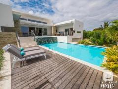 Affordable Villa Rental Services At Curacao