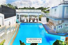 Affordable Villa Rental Services At St Barts