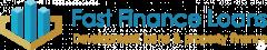 Bridging Loans London - Fast Finance