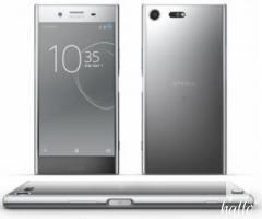 Sony Fast Phone Repair Service London