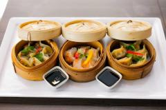Toomai Square- Healthy Food Delivery Online In L