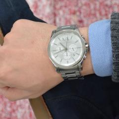 Mens Designer Watches UK