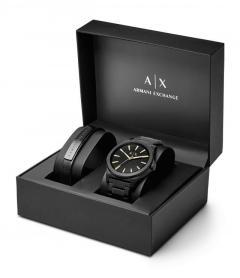 armani watches for men  Designerposhwatches