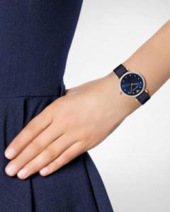 Emporio Armani Luxury Watches For Ladies
