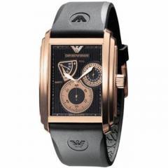 Buy Designer Armani Watches   Designer Posh Watches