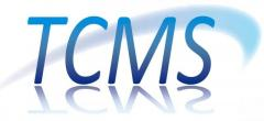 Commercial Cleaning Services - TCMS