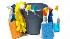 Get Your Office Cleaning Done in No Time