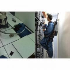Maintain IT Assets With Data Centre Cleaning Services