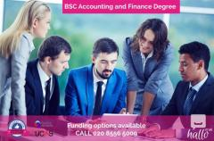 Hnd Business Management Course In London